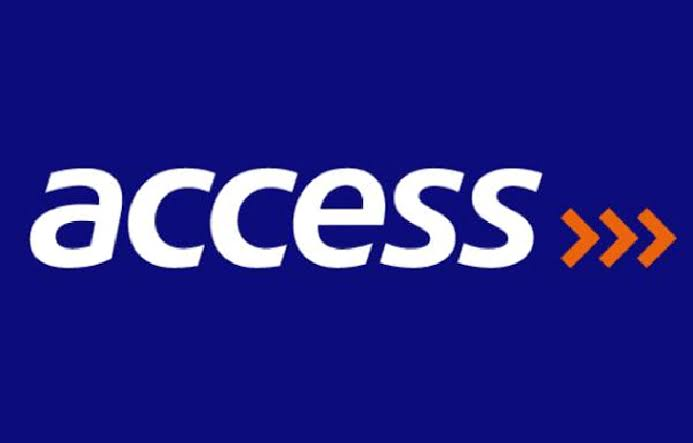 Access Bank Mobile Money Transfer Code - Easy and Quick to use 1