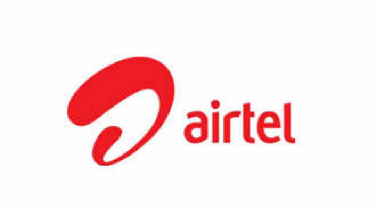 best airtel data plans in nigeria