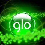 Glo Data Plans 2021 - Subscription Codes & Bundle Prices