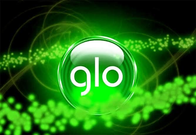 Glo Data Plans 2020 - Subscription Codes & Bundle Prices 5