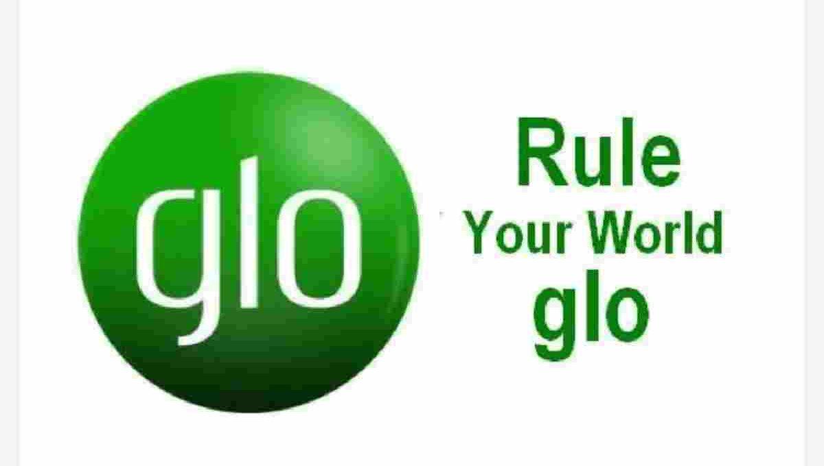 glo data balance code