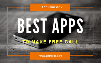 9 Best Apps To Make Free Calls 12