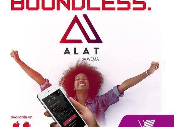 Alat loan app