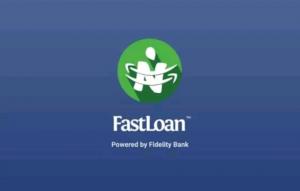 fast loan app