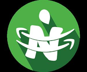 Fast loan app fidelity bank