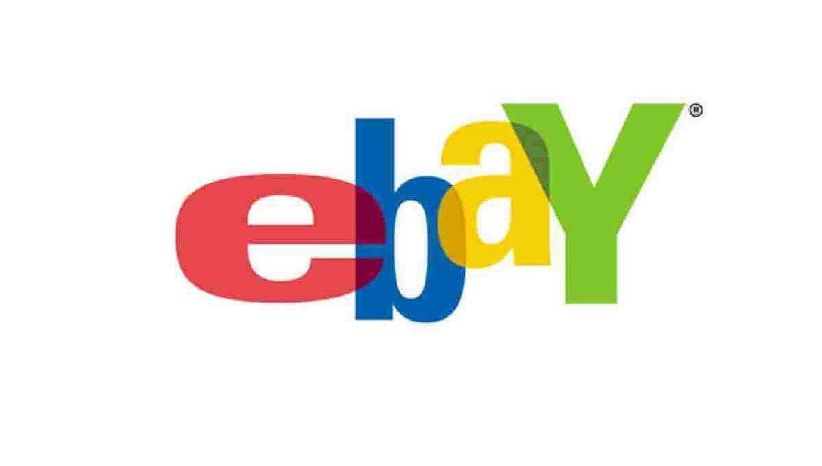 ebay seller fees