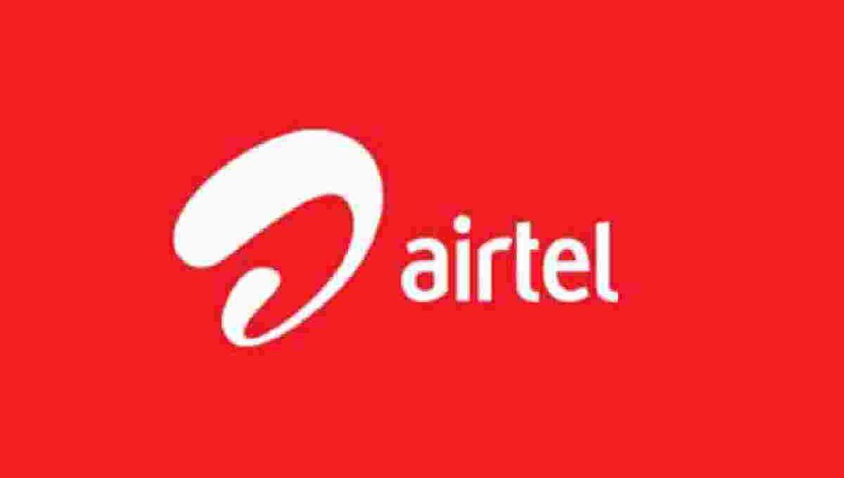 Airtel 6x bundles plan