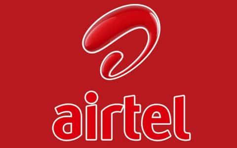 Airtel voice+ bundles - Charges, Migration/Subscription codes + Benefits 7