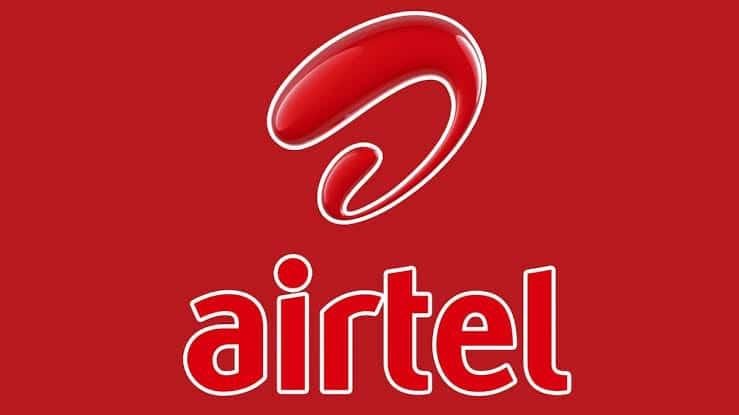 Airtel voice+ bundles - Charges, Migration/Subscription codes + Benefits 1