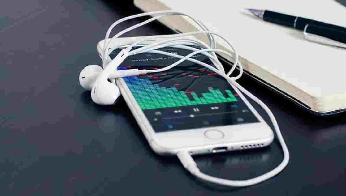 Best Offline Music Downloaders For iPhone Ipad