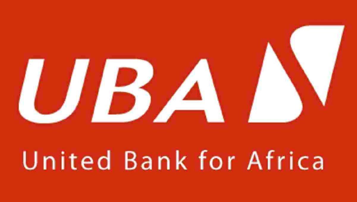 uba loan click credit
