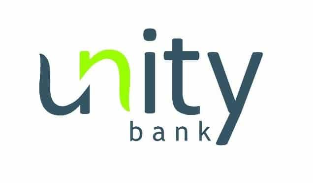 Unity Bank account balance code