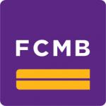 FCMB Transfer Code: How to transfer money