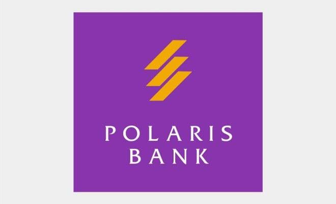 polaris bank airtime recharge code