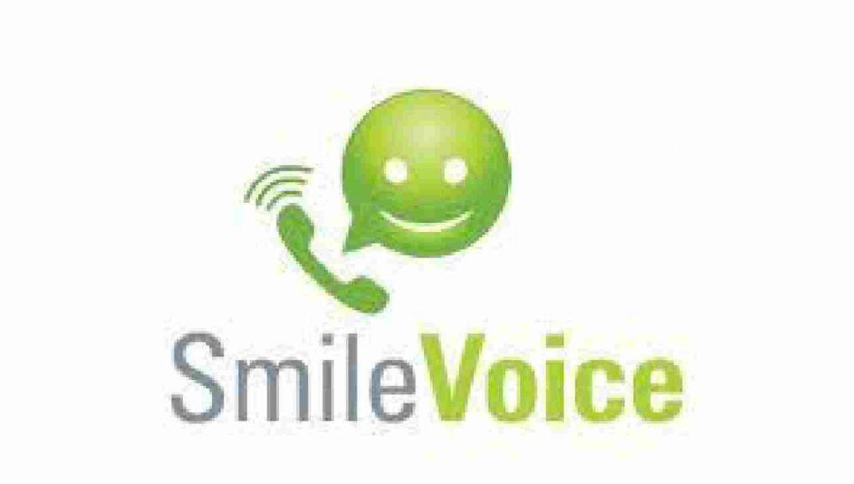 smile voice plan