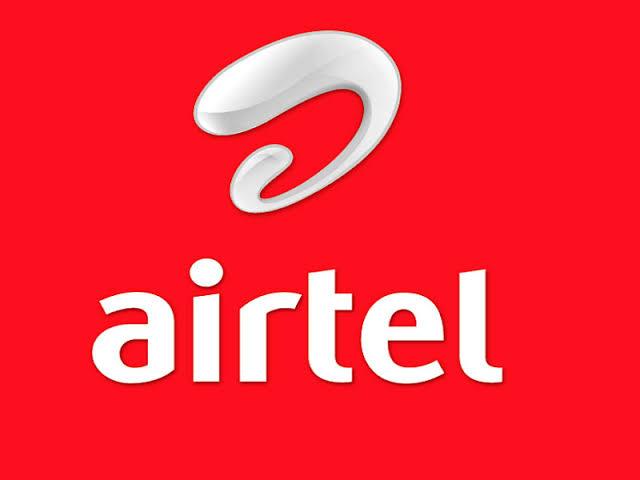 airtel double data cheat