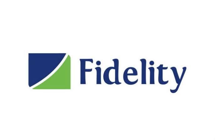 fidelity bank ussd code