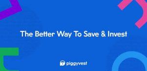 piggyvest piggybank ng review