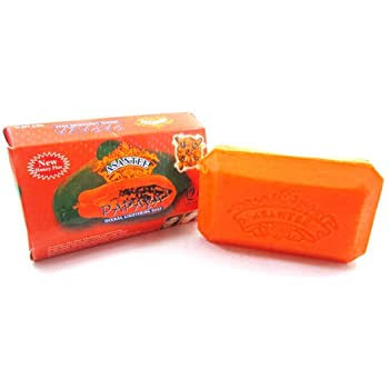 Best bathing soap for fair skin