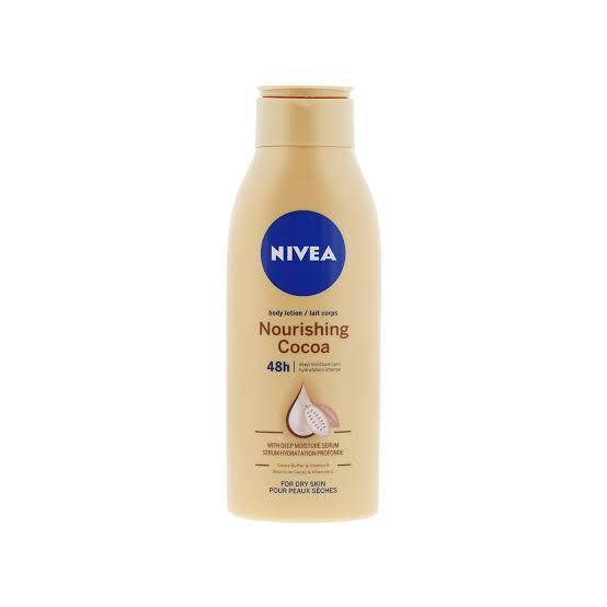 Best cream for dark skin