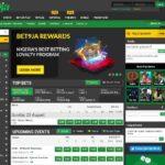 Bet9ja.com Registration, Deposit & Withdrawal & Mobile App