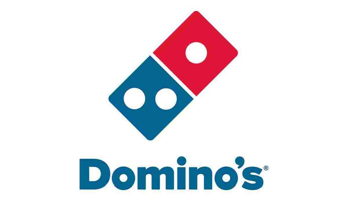 domino pizza menu pizza