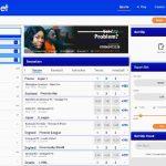 Nairabet.Com Sign Up, Login Portal & Tips To Win Big Odds