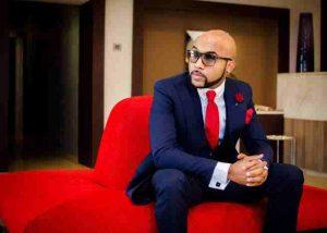 Best and richest musicians in Nigeria