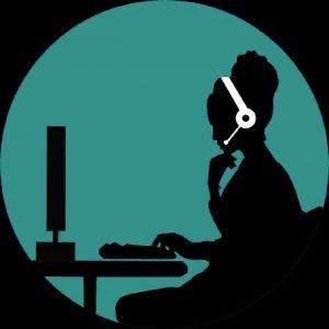 online consultant nigeria