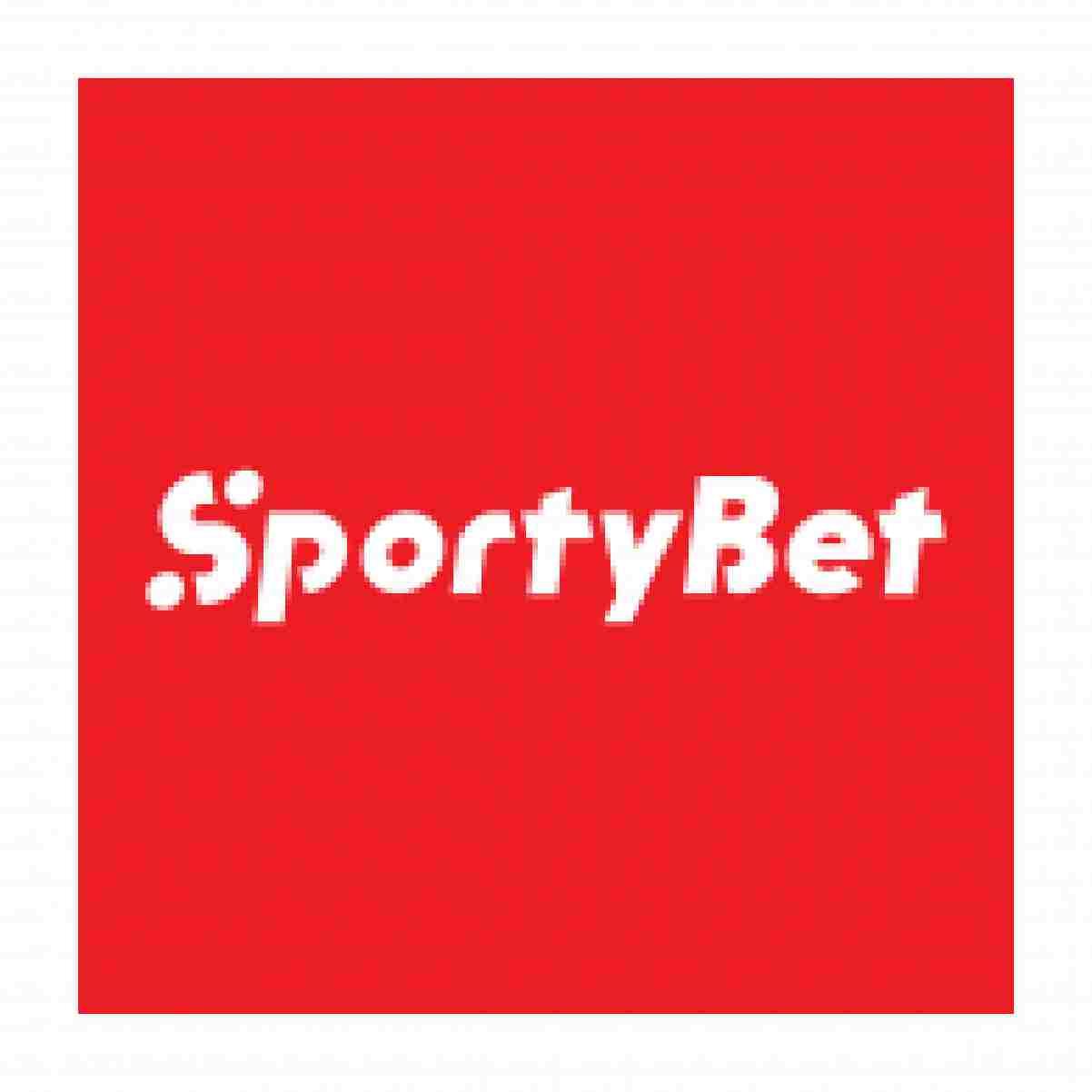 Sportybet winnings