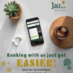 Jaiz Bank Nigeria Internet Banking (JaizOnline Log in)