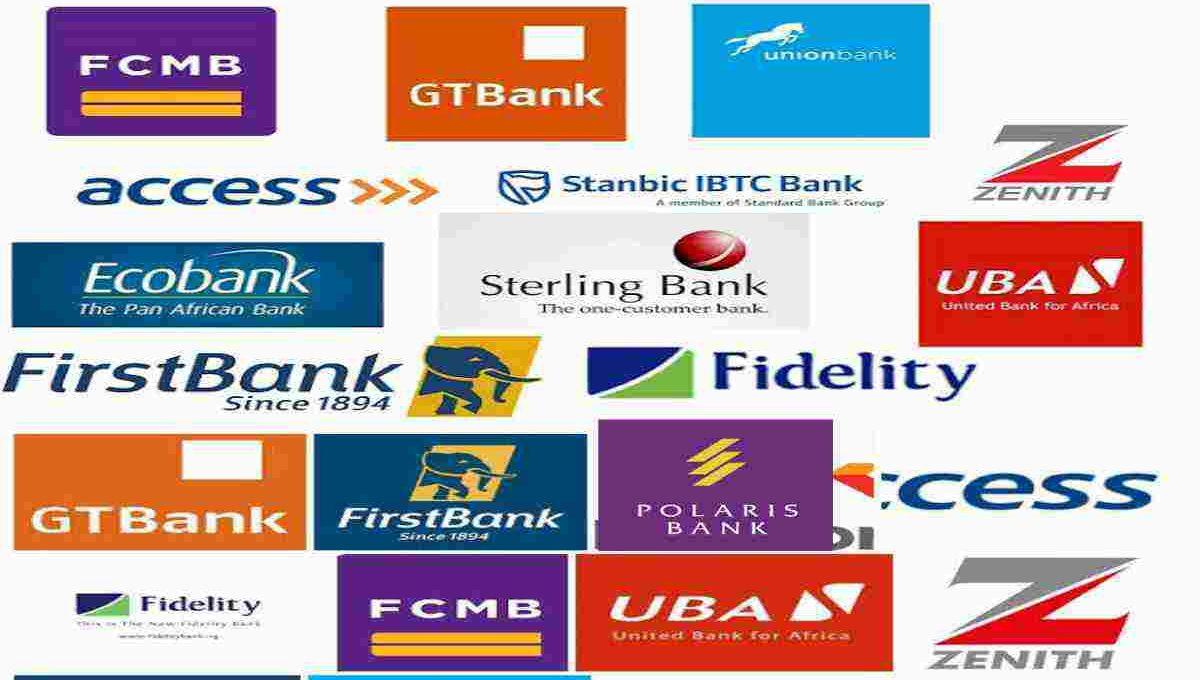 how to open bank account online in Nigeria