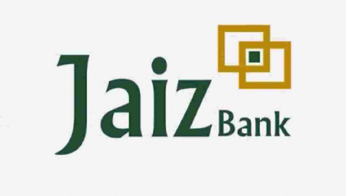 how to open jaiz bank savings account online