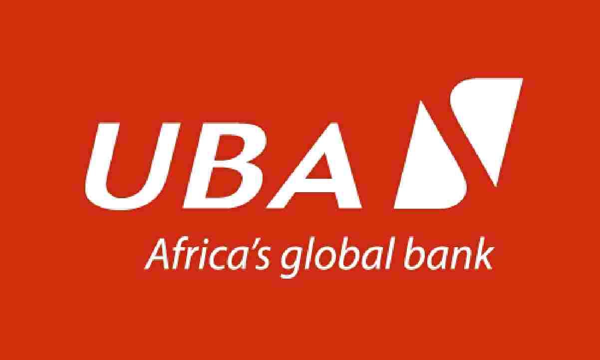 open uba savings account