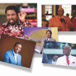 Top 10+ Richest Pastors in Nigeria & Their Net Worth 2021