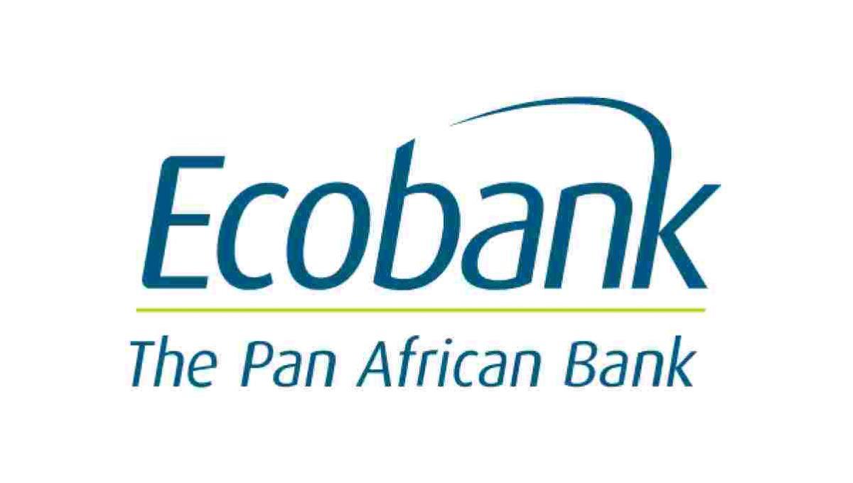 ecobank loan code
