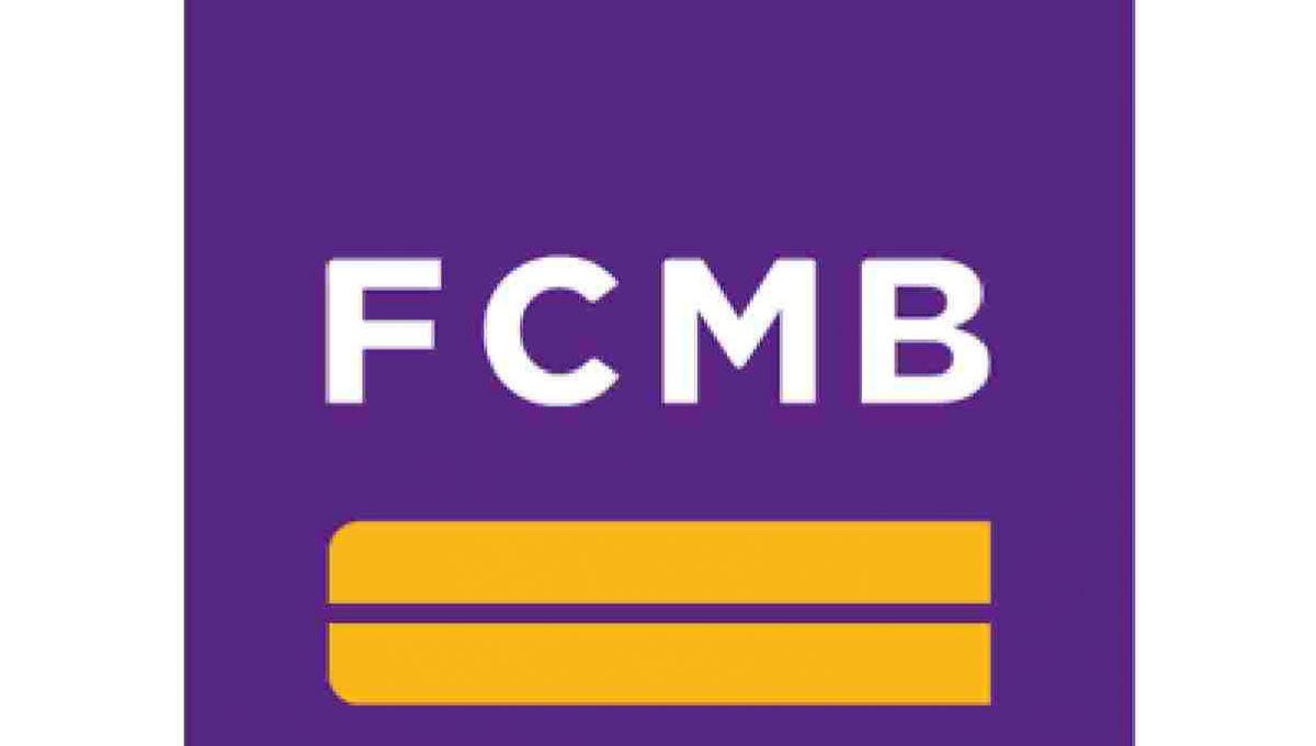 fcmb quick loan code