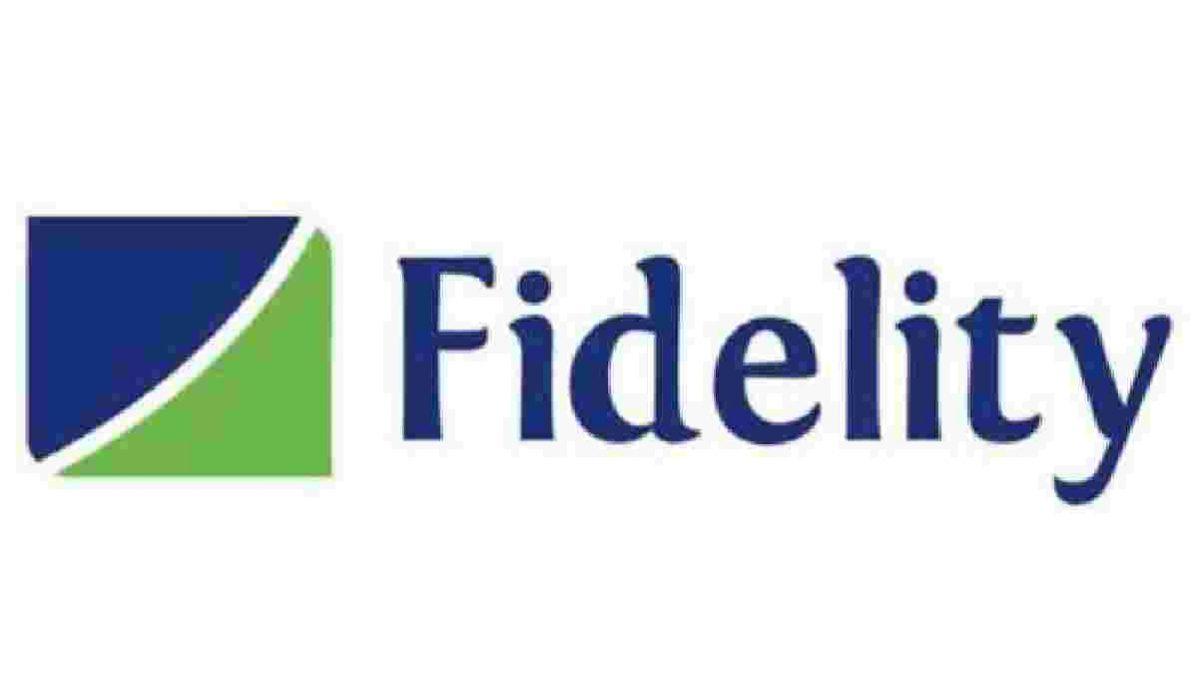 fidelity bank loan code