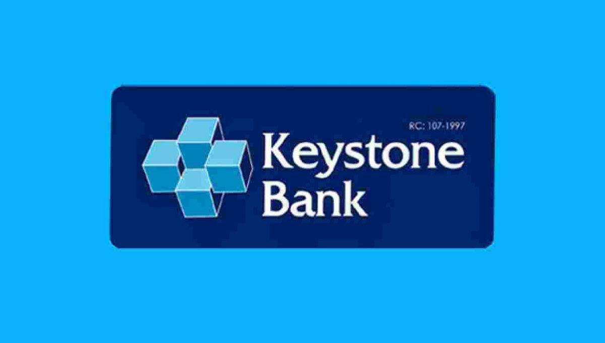 keystone bank loan nigeria