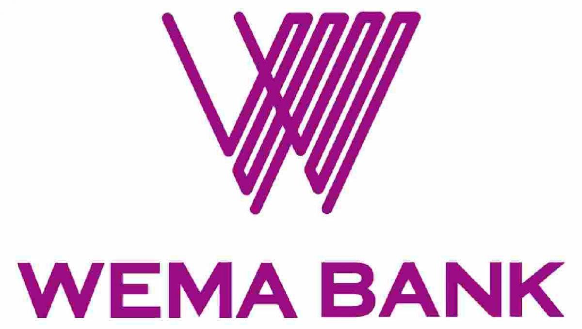 wema bank customer care