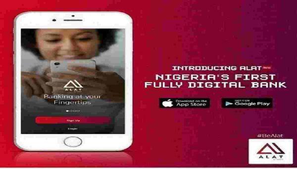 alat online investment platform in nigeria