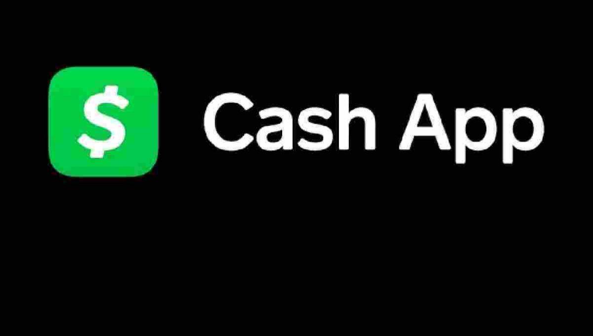 cash app review