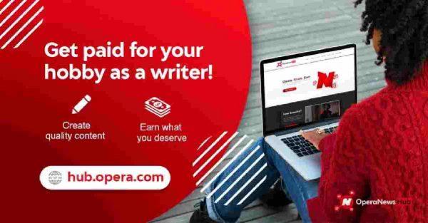 hub opera com