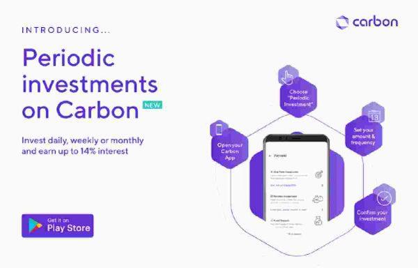 payvest carbon