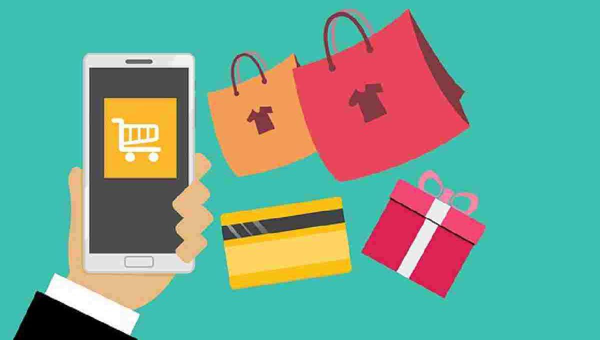 top best ecommerce website in nigeria
