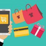 Top 10 Best Ecommerce Websites in Nigeria 2021