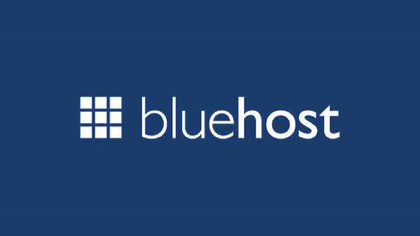 bluehost com