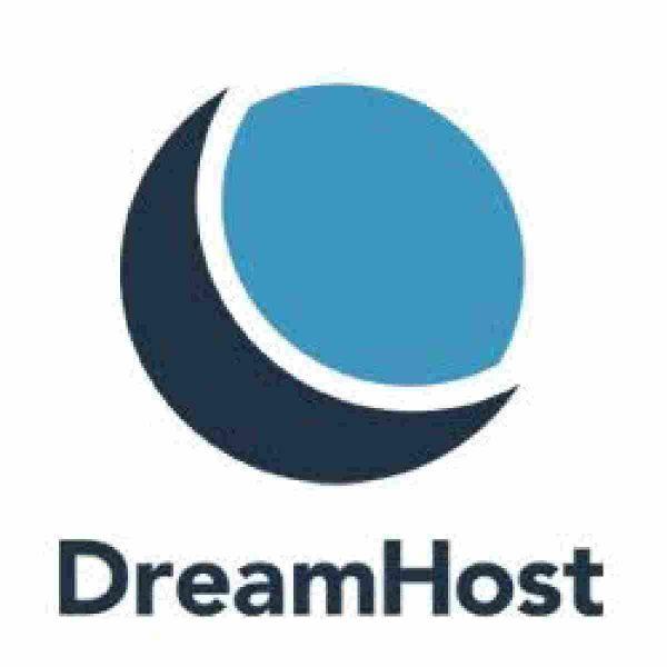 dreamhost com