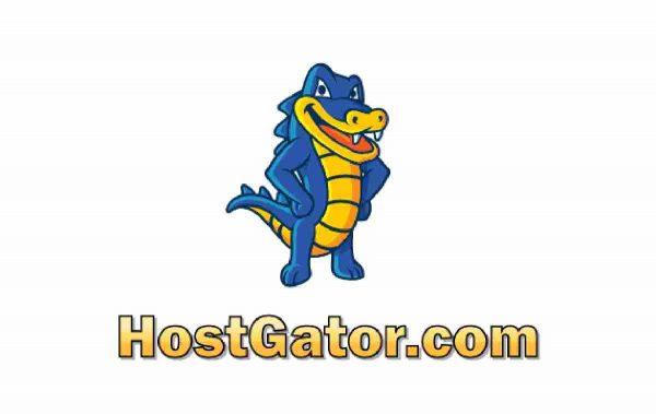 hostgator com