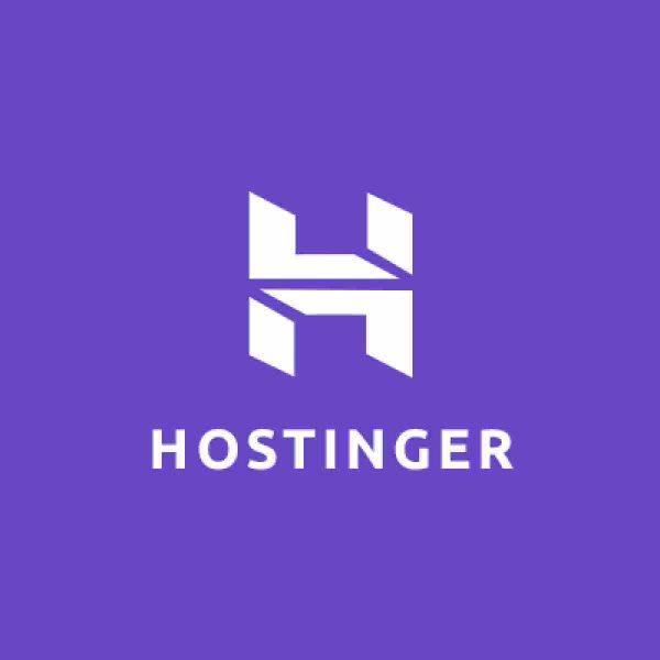 hostinger com